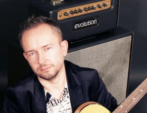 Krzysztof Błaś